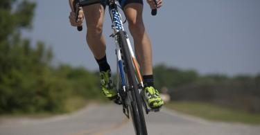 Poznejte svět na kole