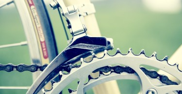 Jak vybrat kolo