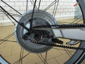 Smart_e-bike_motor