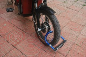lock-19468_960_720