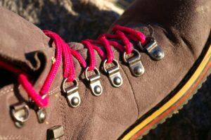 shoe-972715_960_720