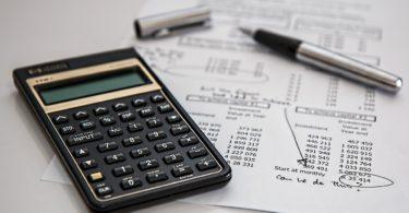 Proč si sjednat cestovní pojištění? A kde hledat výhodné nabídky?