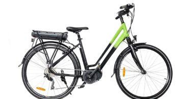 Vybíráme elektro kolo – na co si dát pozor?