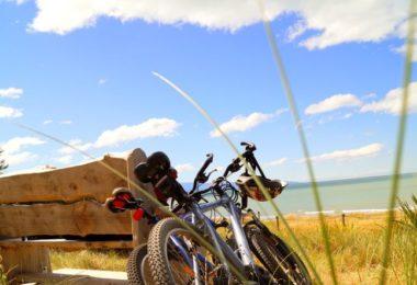 Finanční trable na dovolené – návod, jak je rychle vyřešit